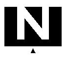 ノンブルノート「N」公式サイト
